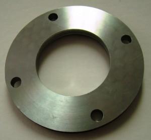 Mast ring 1250 (2)