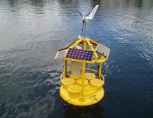 Saltwater & Marine Solar Systems