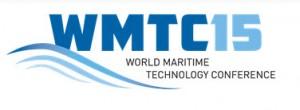 WMTC15 LOGO