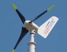 Optional superwind Products & Services